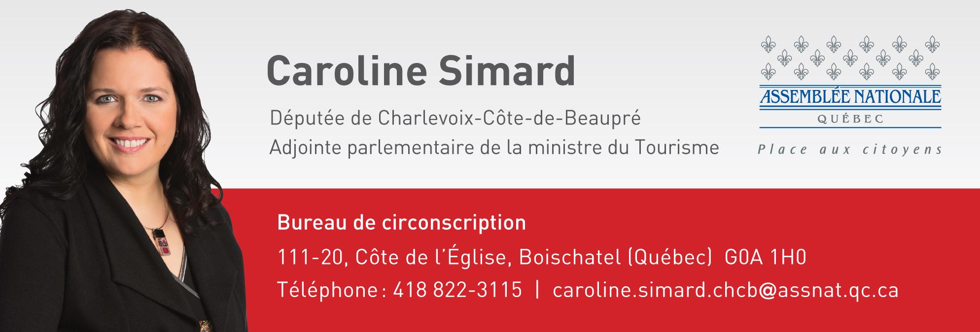 CarolineSimard_Pub_2_Boischatel